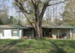 Foreclosed Home in Unionville 47468 6857 E SPILLWAY RD - Property ID: 4075243