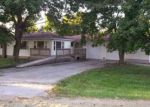 Foreclosed Home in Churubusco 46723 826 CLEARVIEW DR - Property ID: 4075244