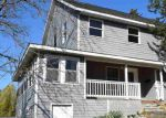 Foreclosed Home in Galena 61036 354 N DIVISION ST - Property ID: 4075268