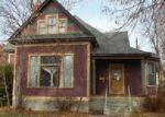 Foreclosed Home in Weiser 83672 240 W COURT ST - Property ID: 4075274