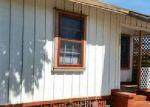 Foreclosed Home in Wailuku 96793 2070 PUUOHALA RD - Property ID: 4075277