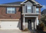 Foreclosed Home in Grovetown 30813 1105 GROVE LANDING LN - Property ID: 4075278