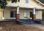 Foreclosed Home in Tifton 31794 984 LOWER BROOKFIELD RD - Property ID: 4075280