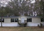 Foreclosed Home in Ellaville 31806 194 RAYBON RD - Property ID: 4075282