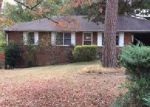 Foreclosed Home in Forest Park 30297 4725 RUBY LN - Property ID: 4075288