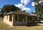 Foreclosed Home in Zolfo Springs 33890 3208 SUWANNEE ST - Property ID: 4075328