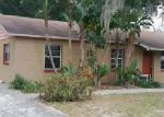 Foreclosed Home in Apopka 32703 15 N HAWTHORNE AVE - Property ID: 4075344