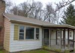 Foreclosed Home in Felton 19943 16 DAILEY DR - Property ID: 4075351