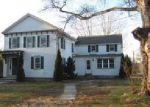 Foreclosed Home in Lebanon 6249 915 BEAUMONT HWY - Property ID: 4075359