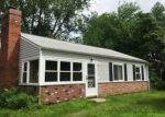 Foreclosed Home in Wallingford 6492 27 APPLE ST - Property ID: 4075363