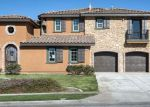 Foreclosed Home in Oceanside 92057 5526 PAPAGALLO DR - Property ID: 4075365