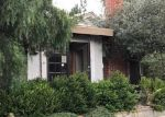 Foreclosed Home in Rancho Palos Verdes 90275 26803 BASSWOOD AVE - Property ID: 4075370