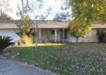 Foreclosed Home in Chico 95973 736 KINGS CANYON WAY - Property ID: 4075375
