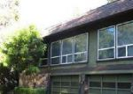 Foreclosed Home in San Rafael 94903 28 AYALA CT - Property ID: 4075386