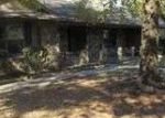 Foreclosed Home in White Hall 71602 1100 N LEE ST - Property ID: 4075398