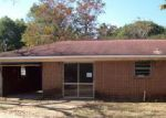 Foreclosed Home in Dothan 36305 400 CARMEN LN - Property ID: 4075407