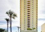 Foreclosed Home in Gulf Shores 36542 527 E BEACH BLVD APT 1102 - Property ID: 4075408