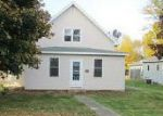 Foreclosed Home in Kanawha 50447 230 W 1ST ST - Property ID: 4075417