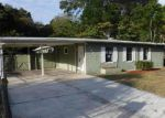 Foreclosed Home in Jacksonville 32211 1466 GRIFLET RD - Property ID: 4075439