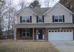 Foreclosed Home in Creedmoor 27522 2106 QUEENSWAY CT - Property ID: 4075510