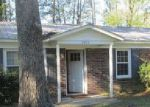 Foreclosed Home in Myrtle Beach 29579 4011 LONG LINE LN - Property ID: 4075555