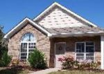 Foreclosed Home in Calera 35040 1283 VILLAGE TRL - Property ID: 4075638