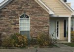 Foreclosed Home in Calera 35040 198 FLAGSTONE LN - Property ID: 4075639