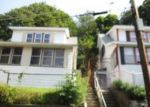 Foreclosed Home in Fitchburg 1420 10 HIGHLAND CT - Property ID: 4075760