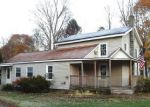 Foreclosed Home in Candor 13743 170 OWEGO ST - Property ID: 4075842