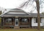 Foreclosed Home in Manitowoc 54220 2013 HERMAN RD - Property ID: 4075858