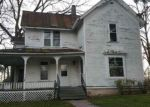 Foreclosed Home in Baraboo 53913 333 2ND AVE - Property ID: 4075861