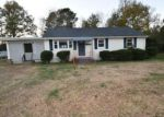 Foreclosed Home in Chester 23831 13028 BRADLEY BRIDGE RD - Property ID: 4075890