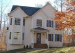 Foreclosed Home in Powhatan 23139 1520 GILES BRIDGE RD - Property ID: 4075891
