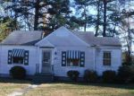 Foreclosed Home in Richmond 23222 3701 CONWAY ST - Property ID: 4075892
