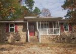 Foreclosed Home in Gaston 29053 1606 WOODTRAIL DR - Property ID: 4075942