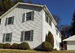 Foreclosed Home in Elizabeth 15037 281 W NEWTON RD - Property ID: 4075967