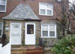 Foreclosed Home in Upper Darby 19082 7254 PINE ST - Property ID: 4075968