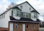 Foreclosed Home in Gettysburg 17325 1 W HANOVER ST - Property ID: 4075972
