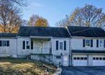 Foreclosed Home in Harrisburg 17112 6219 BLUE RIDGE AVE - Property ID: 4075977