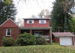 Foreclosed Home in Steubenville 43953 124 E CARLTON RD - Property ID: 4076028