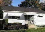Foreclosed Home in North Olmsted 44070 4589 COLUMBIA RD - Property ID: 4076033