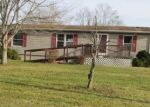 Foreclosed Home in Zanesville 43701 1324 ROPER AVE - Property ID: 4076047