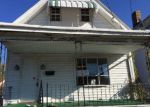 Foreclosed Home in Portsmouth 45662 418 CAMPBELL AVE - Property ID: 4076059