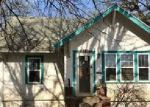 Foreclosed Home in Minot 58703 223 10TH ST NW - Property ID: 4076071