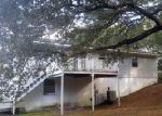 Foreclosed Home in Atlantic Beach 28512 105 WILLOW RD - Property ID: 4076080