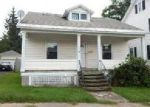 Foreclosed Home in Little Falls 13365 256 CHURCH ST - Property ID: 4076100