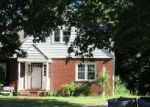 Foreclosed Home in New Windsor 12553 112 LAUREL DR - Property ID: 4076120