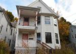 Foreclosed Home in Poughkeepsie 12601 27 THOMPSON ST - Property ID: 4076121