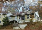 Foreclosed Home in Wingdale 12594 155 JOHNSON RD - Property ID: 4076122