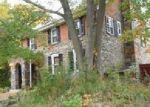 Foreclosed Home in Chester 10918 1 SURREY RD - Property ID: 4076123